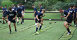 US Sports Camps and Nike Rugby Camps Partner with Rugby Oregon to Host Youth Camp