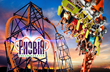 Lake Compounce and Phobia Phear Coaster Set to Open on Saturday May 7th
