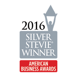 DemandLab was awarded a Silver Stevie Award for Company of the Year – Business Services in The 14th Annual American Business Awards