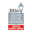 DemandLab Honored as a Silver Stevie Award Winner in 2016 American Business Awards℠