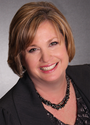 North American Title Co. hires Meg Moon to be Mid Atlantic region counsel in Columbia, MD