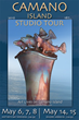 Eighteenth Annual Camano Island Studio Tour Kicks Off Mother's Day Weekend Featuring More than 50 Juried Artists