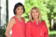 Pam Cornelio and Frida Hopper Join TTR Sotheby's International Realty