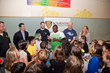Toxicology Lab: Mixes Fun, Charity, & Great Messages at a Local School