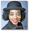 Non-Profit Founder Monica D. Hardwick to Release Her 'Social Media Handbook for' Tablets