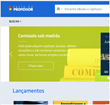 Slicebooks Partners with Minha Biblioteca to Create Innovative HigherEd Store in Brazil