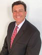 Graves Thomas Injury Law Group Expands Community Outreach Names Brad Bacon Director of Marketing