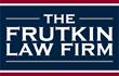 Jonathan Frutkin to speak at Washington DC Crowdfunding Conference
