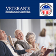 Tim Dieter Launches New Charity Campaign to Help Provide for Veteran's Freedom Center