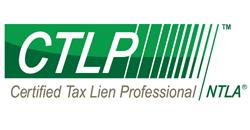 certifiedtaxlienprofessional