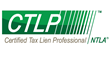 NTLA Launches the Certified Tax Lien Professional (CTLP) Designation