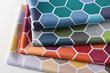 WeaveUp Introduces New Service That Enables Consumers to Customize Fabric for Home Décor