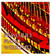 WCPE FM Features Primarily Piano Weekend