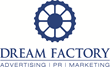 AP+M Announces Dream Factory as Global Marketing and Branding Agency