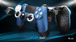 The Game Has Changed to Infinity - Scuf Gaming® Launches the Highly Anticipated SCUF Infinity 4PS