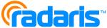 Radaris, public records search