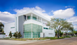 Houston Cosmetic Surgery Office Wins Prestigious American Institute of Architects Award