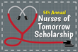 Medical Solutions Announces Fifth Annual Nurses of Tomorrow Scholarship Contest