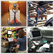 Havis Launches Computer Docking and Mounting Solutions for Material Handling Applications