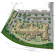 Timmons Group Provides Engineering for 5.7-Acre Active Adult Community