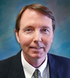 SCS Engineers Welcomes Allan H. Biddlecomb, PG as the Environmental Services Leader in Tampa, Florida