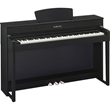 "Time Magazine Recognizes Yamaha Clavinova Digital Piano Among ""50 Most Influential Gadgets of All Time"""