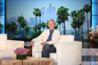 Ellen DeGeneres Launches New Digital Network and Unveils First Original Programming Slate at 2016 Digital Content Newfronts