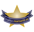 Search Technologies Awarded as One of Virginia's 50 Fastest Growing Companies
