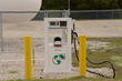 Superior Energy Systems' Electronic Propane Autogas Dispensers First to Receive Across-the-Board CSA Listings