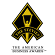 Prositions Honored With 4 Stevies in 2016 American Business Awards