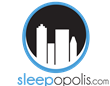 Mattress Review Experts at Sleepopolis Move to Sleepopolis.com