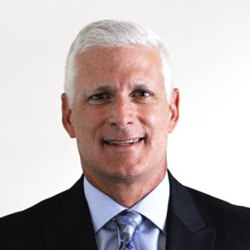 NFL Chief Security Officer, Senior VP Jeffrey Miller joins MSA Security's executive management team this summer