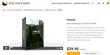 Pixel Film Studios released ProList for Final Cut Pro X