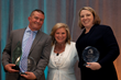 Scott Pettigrew of HMS and US Bank Claim Top Awards at ISE® Central