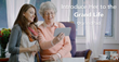 grandPad ® Senior Technology Solutions Announce Mothers' Day Promotion