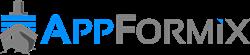 www.AppFormix.com
