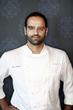 BlueStar Names Alon Shaya Newest All-Star Chef