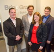 Brine Group Leadership Team