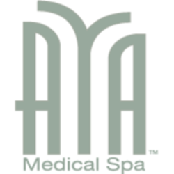 aya medical spa atlanta ga
