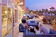 NanaWall Systems to Showcase Hospitality Options at HD Expo