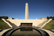 The National World War I Museum and Memorial holds the most diverse collection of World War I objects and documents in the world.