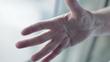 Simple New Way To Combat Arthritis Pain, Online