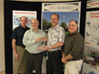 Florida-Based MC Assembly® Awarded Vendor of the Year by Doble Engineering Company