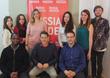Russia Insider Team