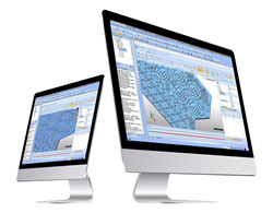 New V28 Nesting CAD-CAM Software Release for CNC Programming