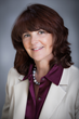 Colleen T. Quinn, managing director of RM Friedland's retail division