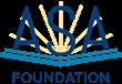 ASA Foundation logo