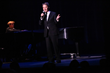 Not-for-Profit State Theatre Benefit featuring Martin Short Raises $574,839