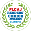 The Third Annual Florida Community Association Journal's Readers' Choice Award Winners have been Announced