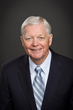 EY announces AssuredPartners CEO and Chairman Jim Henderson